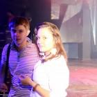 День рождения станции Сок в Zvezda Club62