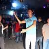День рождения станции Сок в Zvezda Club63