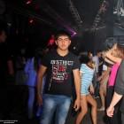 День рождения станции Сок в Zvezda Club67