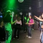 День рождения станции Сок в Zvezda Club68
