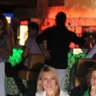 День рождения станции Сок в Zvezda Club69
