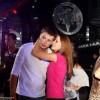 День рождения станции Сок в Zvezda Club70