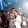 День рождения станции Сок в Zvezda Club71
