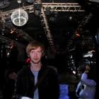 День рождения станции Сок в Zvezda Club72