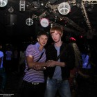 День рождения станции Сок в Zvezda Club73