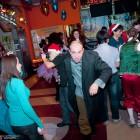 Рождественская Кинотусовка в Молл Парк Хаус2