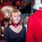 Рождественская Кинотусовка в Молл Парк Хаус3