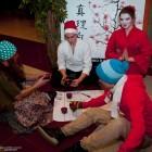 Рождественская Кинотусовка в Молл Парк Хаус4