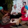 Рождественская Кинотусовка в Молл Парк Хаус5