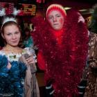 Рождественская Кинотусовка в Молл Парк Хаус7