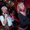 Рождественская Кинотусовка в Молл Парк Хаус8
