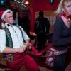 Рождественская Кинотусовка в Молл Парк Хаус10