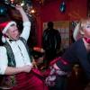 Рождественская Кинотусовка в Молл Парк Хаус11