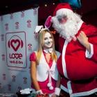 Рождественская Кинотусовка в Молл Парк Хаус17
