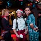 Рождественская Кинотусовка в Молл Парк Хаус20