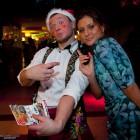 Рождественская Кинотусовка в Молл Парк Хаус22