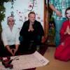Рождественская Кинотусовка в Молл Парк Хаус30