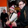 Рождественская Кинотусовка в Молл Парк Хаус32