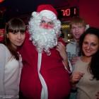 Рождественская Кинотусовка в Молл Парк Хаус44