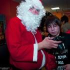 Рождественская Кинотусовка в Молл Парк Хаус55