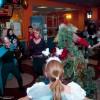Рождественская Кинотусовка в Молл Парк Хаус62