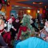 Рождественская Кинотусовка в Молл Парк Хаус63
