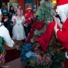 Рождественская Кинотусовка в Молл Парк Хаус64