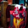 Рождественская Кинотусовка в Молл Парк Хаус78