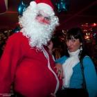 Рождественская Кинотусовка в Молл Парк Хаус79