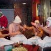 Рождественская Кинотусовка в Молл Парк Хаус96