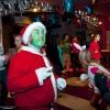 Рождественская Кинотусовка в Молл Парк Хаус98