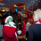 Рождественская Кинотусовка в Молл Парк Хаус99