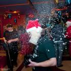 Рождественская Кинотусовка в Молл Парк Хаус100