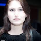Артем Япьян. Акустический концерт в Лама-баре11