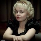 Артем Япьян. Акустический концерт в Лама-баре12