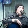 Артем Япьян. Акустический концерт в Лама-баре34