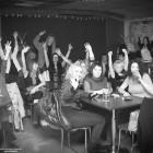 Артем Япьян. Акустический концерт в Лама-баре60