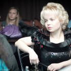 Артем Япьян. Акустический концерт в Лама-баре66
