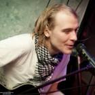 Артем Япьян. Акустический концерт в Лама-баре128