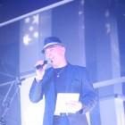 Открытие нового ночного клуба Vinyl72