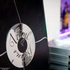 Открытие нового ночного клуба Vinyl119