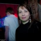 Закулисье в клубе Sexon!0