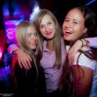 Закулисье в клубе Sexon!14