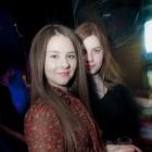 Закулисье в клубе Sexon!19
