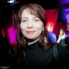 Закулисье в клубе Sexon!34
