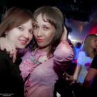 Закулисье в клубе Sexon!55