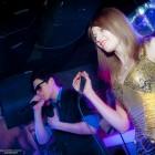 Закулисье в клубе Sexon!76