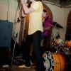 Снег Шоу в рок-баре Подвал. Вечеринка Стиляги20
