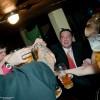 Снег Шоу в рок-баре Подвал. Вечеринка Стиляги22