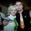 Снег Шоу в рок-баре Подвал. Вечеринка Стиляги47